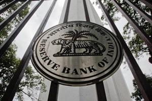 RBI bad loans