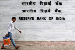 Raghuram rajan, rbi, reserve bank of india, interest rate, rate cut, rajan on rate cut, raghuram rajan on interest rate