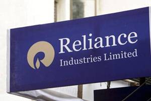 RIL, Reliance industries, reliance jio