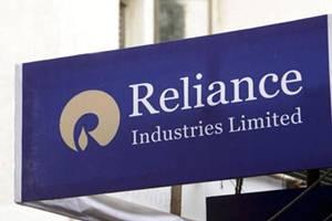 RIL, RIL Q1 results 2017, RIL Q1 results, RIL Q1 results today, RIL Q1 earnings, RIL share price, RIL shares today, RIL news, RIL Q1 net profit