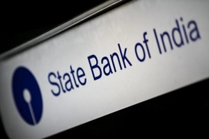 State Bank of India, State Bank of India latest news, Caixa bank, Caixa bank Spain latest news, State Bank of India Caixa bank ink pact, State Bank of India and Caixa bank news