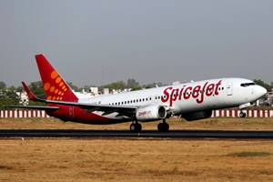 spicejet, spicejet airlines, spicejet tickets, spicejet shares, spicejet price, spicejet value, airline tickets, airline reports