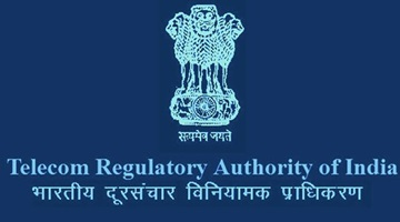 Trai has sought views on the protocol required for cloud service providers