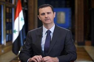 united states, bashar al assad news, bashar al assad india, assad's forces
