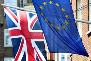 Brexit, Brexit News, Brexit Latest, Brexit Polls, Brexit Vote, Brexit Referendum, European Union, European Referendum, european union passport