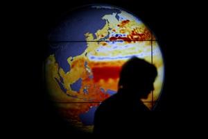 Globalisation, Globalisation news, Globalization, Globalization news,Climate change, climate, climate studies, climate study news