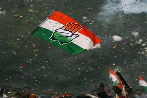 In the commentary posted on its website, the AICC insisted that the office of profit is determined by perks too. (PTI)