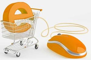 e-commerce, e-commerce jobs