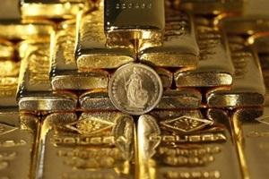 gold shares, gold shares price, gold shares market, gold shares news, gold shares uk, gold shares us news, gold shares us news, gold us latest news, gold US latest updates, gold latest news, gold latest updates