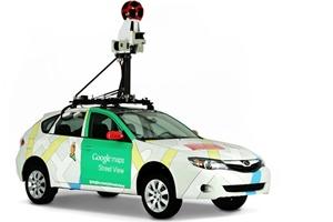 google street view, google street view india, street view google