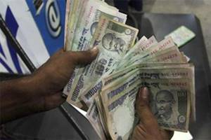10 things to consider before taking a personal loan to overcome cash crunch