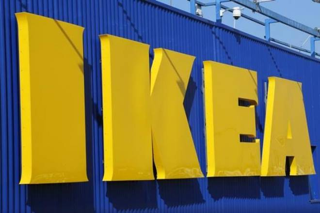 IKEA, cotton sourcing, swedish furniture makers, IKEA furnitures