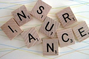 Shiftover to e-Insurance from October 1; Will it impact premium rates?