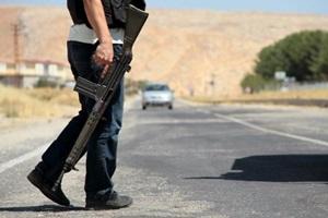 iraq, iraq news, iraq human rights, human rights of iraq, iraq human rights news, fallujah, fallujah news, fallujah wars, Islamic states, islamic states news, IS, IS news