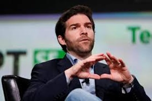 Jeff weiner, jeff weiner news, jeff weiner linkedin, jeff weiner bio, microsoft Linkedin, microsoft acquire Linkedin, microsoft, linkedin acquired by Microsoft, Microsoft offical blog, Microsoft LinkedIn Corporation, Microsoft LinkedIn deal, microsoft linkedin acquisition, Linkedin, Microsoft news, linkedin news, tech news, business news, financialexpress.com