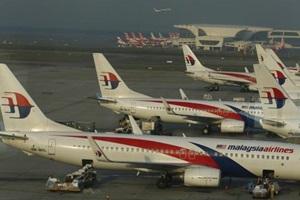 malaysia rayani airlines, rayani airlines, malaysia rayani's air, malaysia airline news, malaysia news