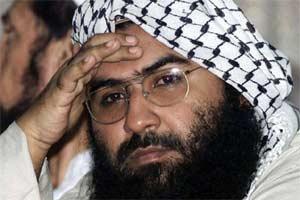 Maulana Masood Azhar, Jaish-e-Muhammad, JeM chief, Mullah Akhtar Mohammad Mansur, Taliban, Taliban chief, US drone strike, India, India taliban