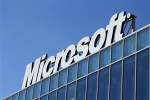 microsoft, microsoft news, microsoft latetst, microsoft latest updates, microsoft online store, tata CLiQ, tata CLiQ news, tata CLiQ updates, companies news