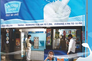 mother dairy, mother dairy hikes price, mother dairy price, dairy price rise