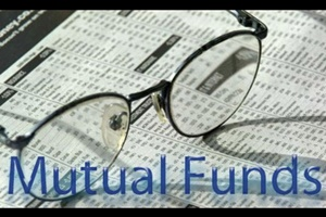 5 mistakes mutual fund investors should avoid to ensure good returns