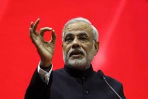 narendra modi, price rise