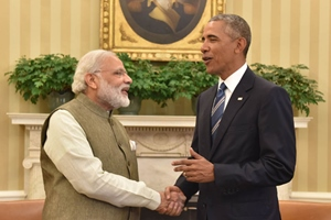 modi in us, modi obama, us india defence