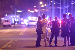 orlando shooting, us shooting, us shooting incident, us shooting news, orlando shooting latest, orlando news, orlando shooting news, orlando shooting today, orlando news shooting downtown