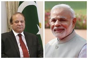 nsg india, nsg modi, nsg pakistan
