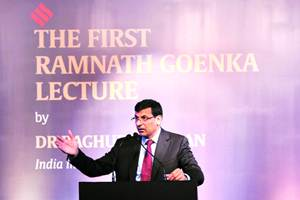 It was good that Dr Raghuram Rajan, governor, RBI, has cleared some of the mist—and myth—surrounding the GDP numbers.