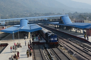 Indian Railways, Indian Railways news