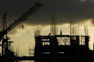 Gurgaon Development Authority formation to revive real estate demand in city