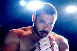Udta Punjab collections, Salman Khan, Salman Khan Sultan, Sultan collection prediction, Sultan opening day collection, sultan release date