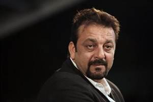 Sanjay Dutt, sanjay dutt birthday,Munna Bhai actor, Munnabhai, Sanjay Dutt turns 58,Richa Sharma, Nargis Dutt,Sunil Dutt, Mumbai serial blast, Manyata Dutt, Sanjay dutt twitter, Bhoomi