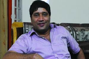 A day before his tenure of deputation comes to an end tomorrow, Chaturvedi, whose plea was rejected by the Central Administrative Tribunal (CAT), had sought some work other than signing pension cheques. (PTI)