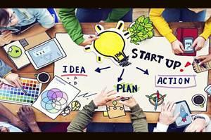 startup india, startup, startup ideas, startup india scheme, startup business, startup india modi, startup india loan, startup india initiative