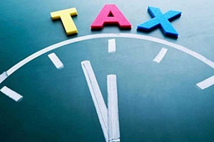 Goods and services tax, Arun Jaitley, Finance Minister, tax-on-tax, tax reform bill