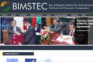 bimstec, brics, india, bay of bengal, beics summit