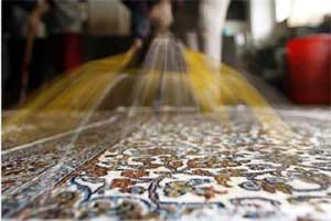 Carpet-Ret