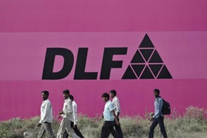 SC asks DLF to give possession to Panchkula Valley home buyers by Nov 30