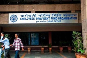 EPFO streamlining inoperative accounts data for smoother flow of benefit to members