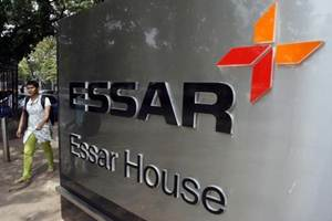 The 120 MW imported coal-based power project at Paradip, Odisha, is developed by Essar Power Orissa Limited, a subsidiary of EPoL. (Reuters)