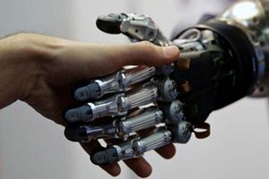 Experts have already started sounding the warning bells. As per a report published by advisory analyst firm HfS Research in July, the true impact of the emergence of intelligent automation will be felt on the global industry of 15 million IT services and BPO workers. (Reuters)
