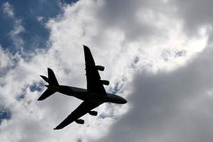 bse sensex, nse nifty, jet airways