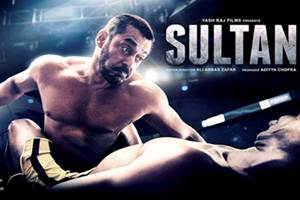 Sultan box office collections: Opening day collections could be as massive as Rs 40 cr or more. Also, the film's advance booking has been as mammoth as its opening day occupancy rate in cinema chains like PVR, INOX and Cinepolis, which managed to sell as many as 400,000+ tickets. (Bollywood Hungama)