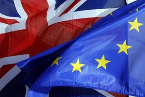Brexit, Brexit News, Brexit Latest, Brexit Polls, Brexit Vote, Brexit Referendum, European Union, European Referendum, UK inflation