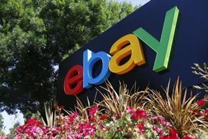 Launching a TV commercial after three years, eBay India has tried to capture online shopper behaviour and how it is changing the way we live since its last ad campaign. (Reuters)