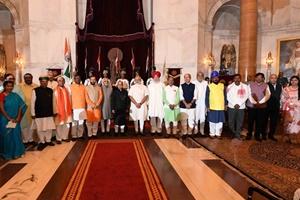 narendra modi, naredra modi news, narendra modi latest, narendra modi new cabinet ministers, india politics, india politics news