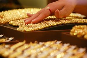 Golden days back for gold: What you should know as an investor