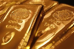Gold, Gold news, Gold latest news, Gold global cues, gold prices, gold prices today