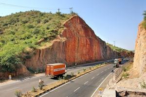 nitin gadkari, nitin gadkari news, nitin gadkari national highways, nitin gadkari highways
